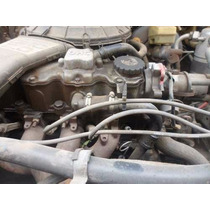 Motor Monza 88 Sle 2.0