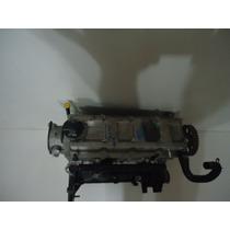 Motor Novo Prisma Onix 1.4 Flex 2013 - Semi Novo