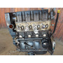 Motor Parcial Completo Celta Prisma 1.0 78cv Vhce Flex Nota