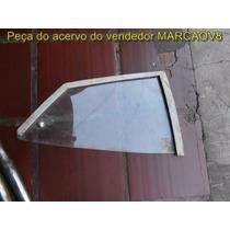Vidro Traseiro Direito Do Ford Maverick 2 Portas Campinas N1