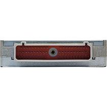 Modulo De Injeção Eletrônica F1000 4.9 96/98 Gas