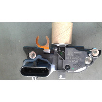 Regulador Voltagem Alternador 24v Original Bosch F00m144123