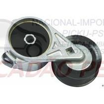 Tensor Correia Alternador Gm Blazer / S10 4.3 V6 12v ( Todos