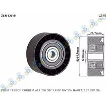 Tensor Correia Alternador Gm Omega 3.8 99/04 - Zen