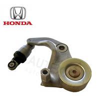 Tensor Hidraulico Correia Alternador Honda New Civic 1.8 16v