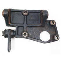 Suporte Do Compressor Ar Condicionado Gm Monza Kadett 91/96
