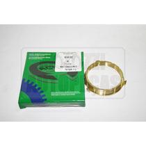 614.02;anel Sincronizador Gm Corsa E Astra 1.8/2.0 99/-1a