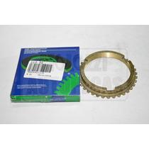 113.01;anel Sincronizador Gm C-10 C-14 D-10 A/c/d-20 79/ 4m