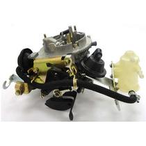 Carburador Gm Monza/kadett/ipanema 1.8/2.0 86/91 - Br