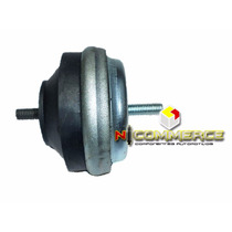 Coxim Dianteiro Motor S10/blazer 2.2 Efi/mpfi 2.4 Mpfi 98/..