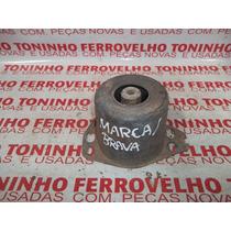 Coxim Suporte Motor Fiat Marea Brava Original
