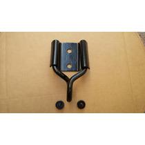 Engate / Puxador Parachoque Dianteiro - Fiat - Tipo.