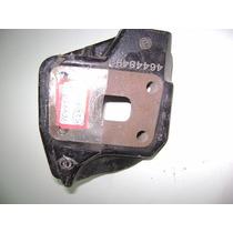 Suporte Compressor Palio Antigo Original Fiat Cod 46448491