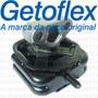 Calço Coxim Motor Direito Ecosport 2.0 - Oroginal Getoflex