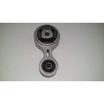 Coxim Calço Cambio Ford Fusion 2.3 16v Novo