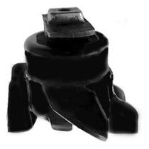 Coxim Isolador Motor Fusion 2.5 Hibrido 2010-2012 Original *