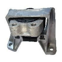 Coxim (hidraulico) Lado Direito Motor Focus Duratec 1.8,2.0