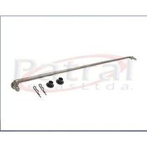 Aste Varão Pedal Embreagem Ford Caminhonete F100 F1000 F4000