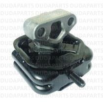 Calço Coxim Motor Direito Ecosport 2.0 - 1ª Linha