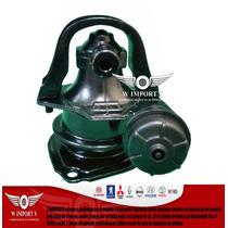 Coxim Motor Traseiro Hidráulico Accord 2.2 94/97 50810sv4j82