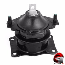 Coxim Motor Honda Accord 2.4 2003 - 2007 Frontal