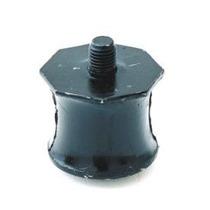 Coxim Eixo Traseira Chevette 1973 A 1980 (sampel 3712)