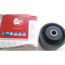 Coxim Motor 206 207 306 307 65mm - Novo - 1ª Linha