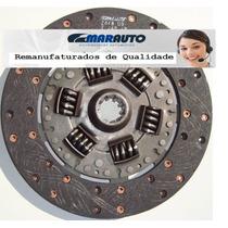 Disco Embreagem Renault Twingo 1.2 8v 94 95 96 97 98 99 Rem