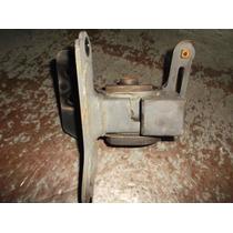 Calço Da Caixa Toyota Corolla 09/13 Original Somos Loja