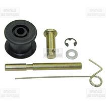 Kit Pedal Acelerador Vw Fusca/brasilia/variant - Reparo