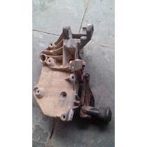 Suporte Motor Ap Para Direcao Hidraulica