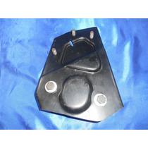 Suporte Frontal Motor Gol Ap 1.6 1.8 2.0 Vw