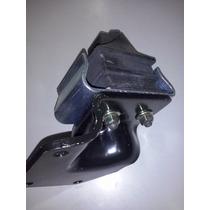 Coxim C/ Suporte Do Motor Ld S10-blazer 2.8 00/.novol