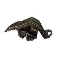Coxim Motor Lado Esquerdo Gm Corsa Gl 1.4 C/ Ar Cond. 94/02