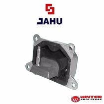 Coxim Motor Dianteiro Ld Celta 01/.. Corsa 94/.. 07261-1