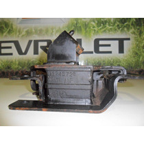 Coxim Dianteiro Do Motor Ld S10 Blazer Original 93246728