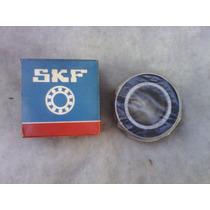 Rolamento De Roda Dianteiro Skf Monza Kadett Ipanema