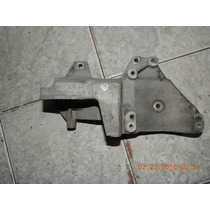 Suporte Do Compressor E Bomba Hidraulica Gm Vectra 2.0 8v 97