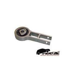 Coxim Motor ( Cambio ) Fiat Stilo 1.8 8/16v