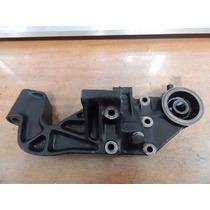 Suporte Coxim Motor Adaptador Filtro Oleo Tempra Sw Tipo 2.0