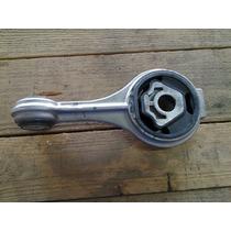 Coxim Tirante Traseiro Motor Lado Cambio Fiat Stilo 2.4 20v