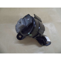 Coxim Motor Fusion 2.3/2.5/3.0 Direito Original 9e5z6038f