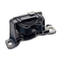 Coxim Do Motor L/d Hidraulico Focus Duratec 2.0 08/ 118395