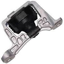Coxim Hidraulico Motor L/d Focus E Sigma 3m516f012ch Sp23099