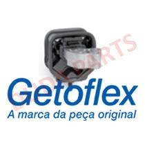 Calço Coxim Dir. Motor Focus 1.6 07/.. Original Getoflex