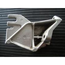 Suporte Frontal Coxim Motor Escort/verona/apollo Motor Ap