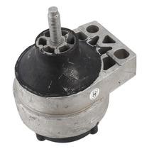Coxim Do Motor Dianteiro Focus 1.8 16v E 2.0 16v 2000 Até 2