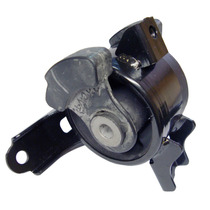 Honda Coxim Do Motor Diant Superior Ld Esq Fit Automatico