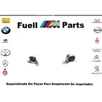 Coxim Dianteiro Motor Civic Automático 01..05 Novo