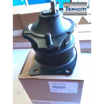 Coxim Frontal Motor Honda Accord 2003/2008